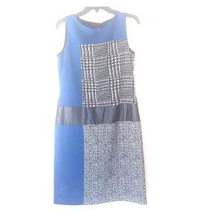 Sexy Modest Dresses